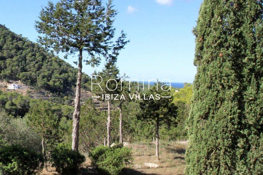 romina-ibiza-villas-rv-919-61-can-karolina-1sea vioew