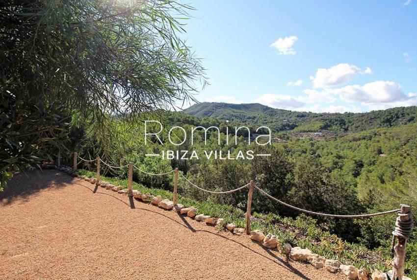 romina-ibiza-villas-rv-919-61-can-karolina-1view hills