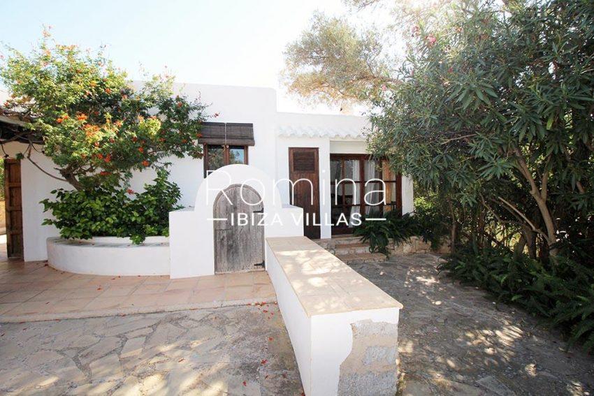 romina-ibiza-villas-rv-919-61-can-karolina-2guest house