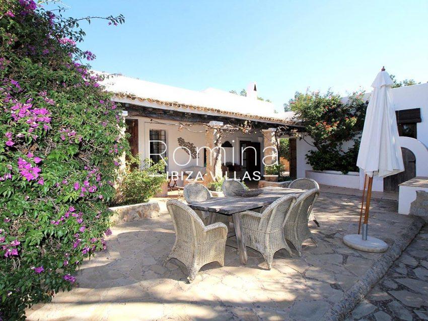 romina-ibiza-villas-rv-919-61-can-karolina-2terrace porch