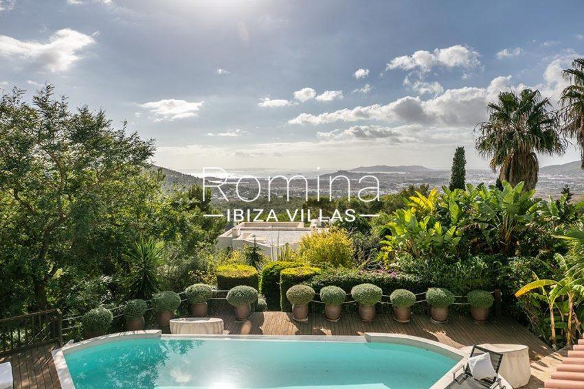romina-ibiza-villas-rv-920-22-1pool sea view