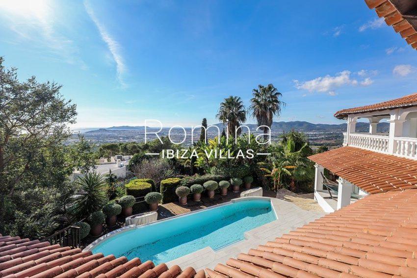 romina-ibiza-villas-rv-920-22-1sea view pool