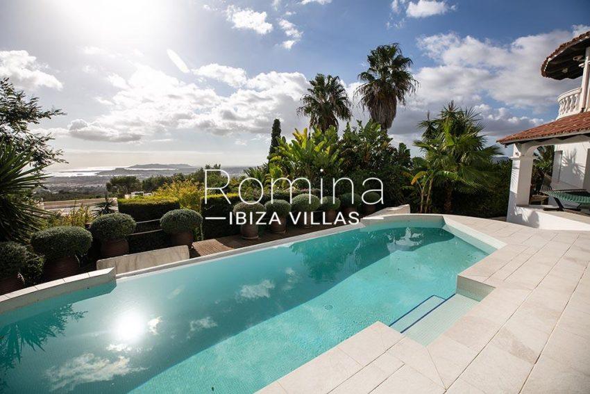 romina-ibiza-villas-rv-920-22-2pool terrace view