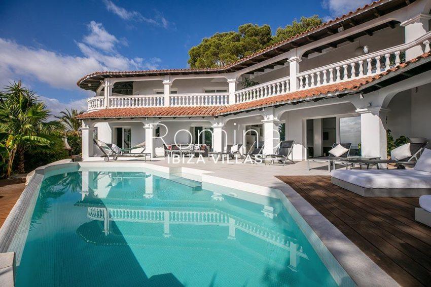 romina-ibiza-villas-rv-920-22-2pool terraces