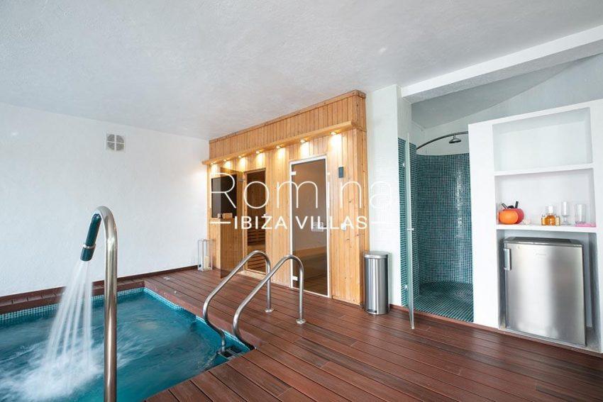 romina-ibiza-villas-rv-920-22-5spa