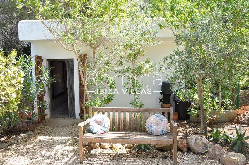 romina-ibiza-villas-rv-921-96-villa-patchwork-2guest house