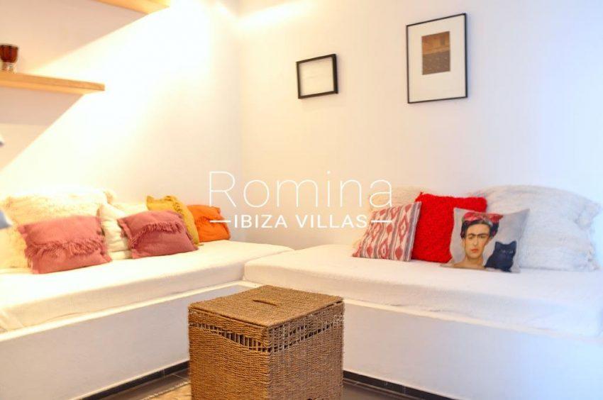 romina-ibiza-villas-rv-921-96-villa-patchwork-3home cinema sofas