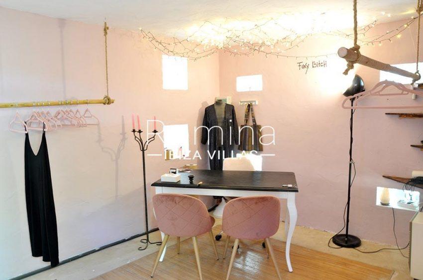 romina-ibiza-villas-rv-921-96-villa-patchwork-3interior guest house