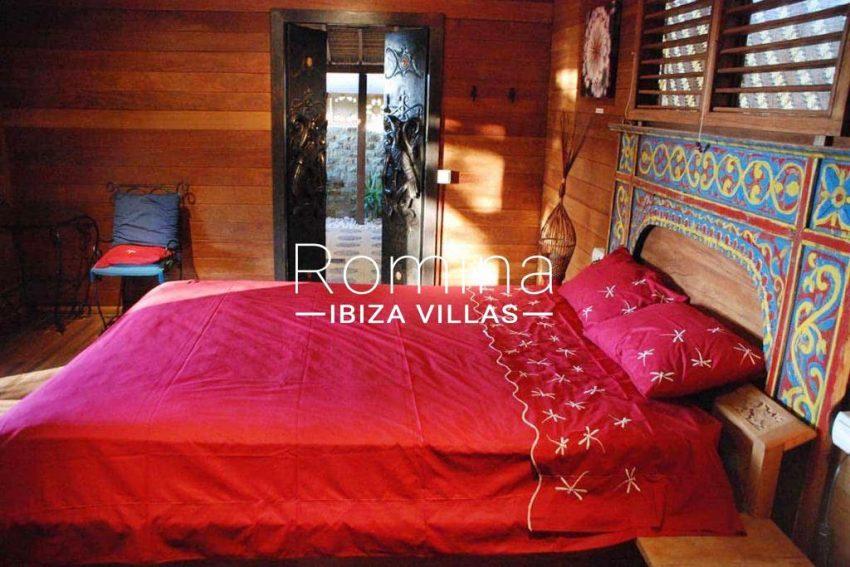 can-fusta-rv706-4bedroom1bis