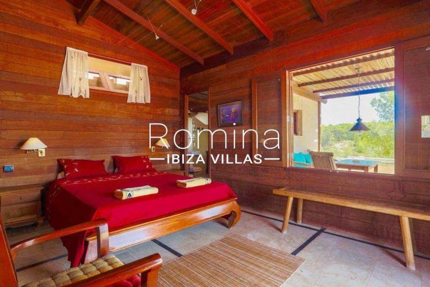 can-fusta-rv706-4bedroom2
