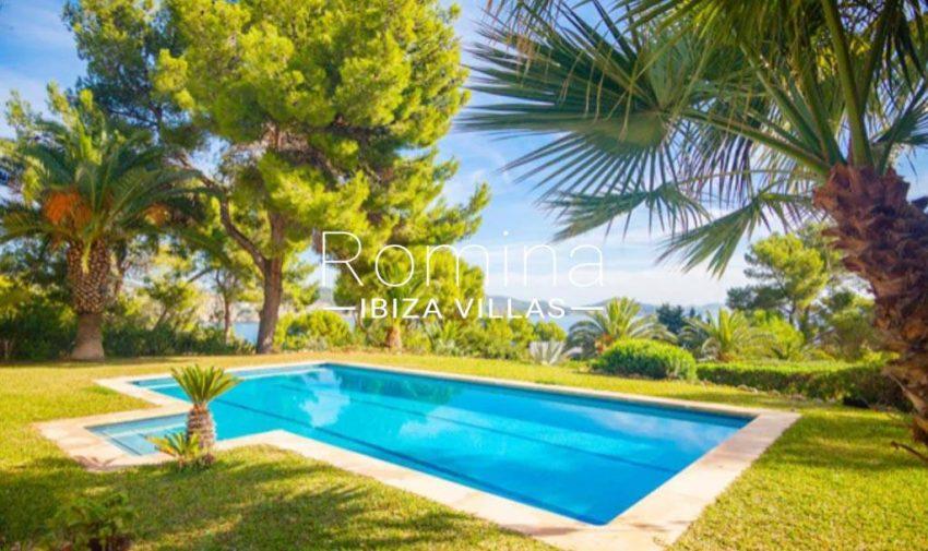 romina-ibiza-villas-rv-897-01-villa-mariola-1pool sea view lawn