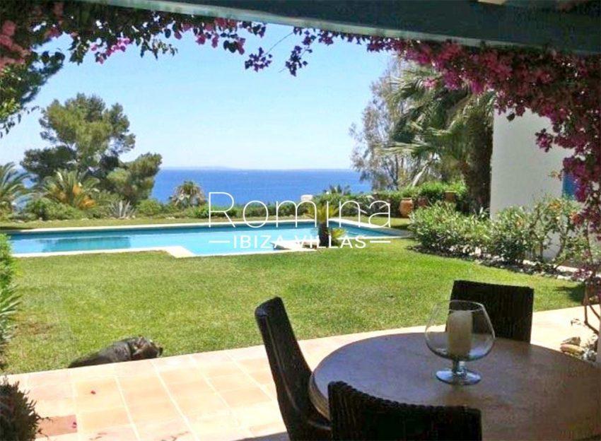 romina-ibiza-villas-rv-897-01-villa-mariola-1porch sea view pool