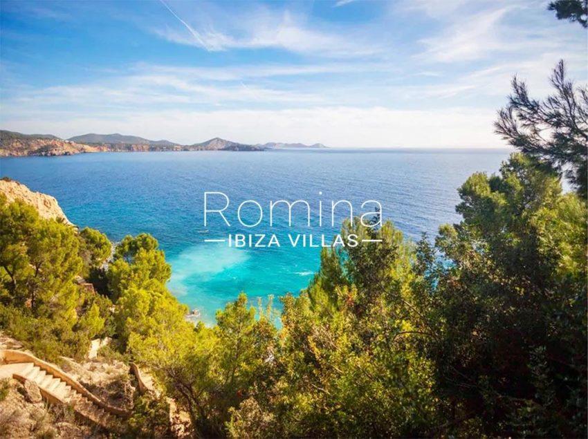 romina-ibiza-villas-rv-897-01-villa-mariola-1sea access