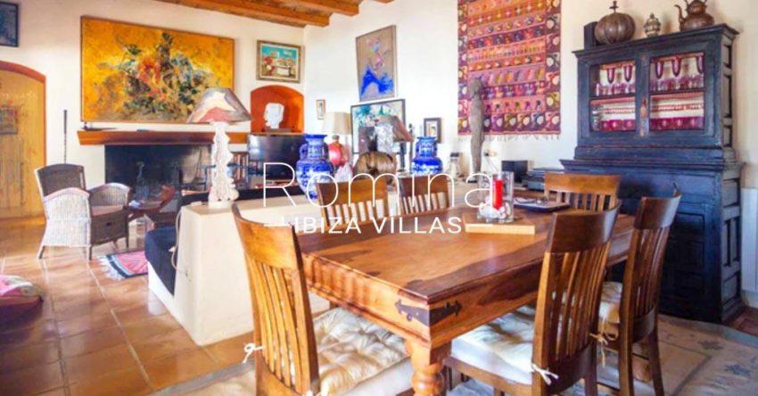 romina-ibiza-villas-rv-897-01-villa-mariola-3living dining room