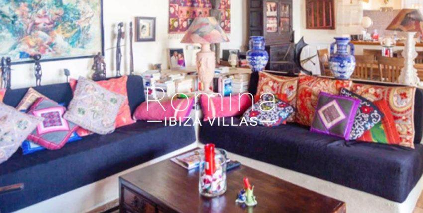 romina-ibiza-villas-rv-897-01-villa-mariola-3living room