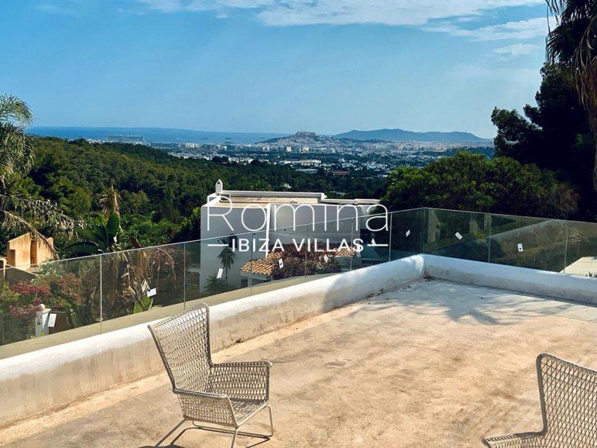 romina-ibiza-villas-rv-923-24-villa-banan-1terrace sea view2