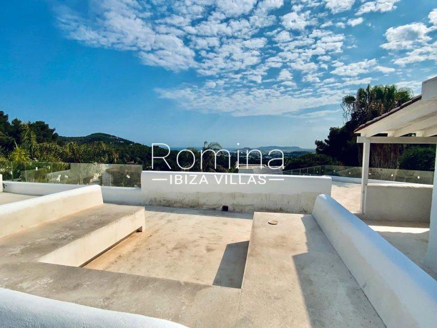 romina-ibiza-villas-rv-923-24-villa-banan-1terrace sea view4