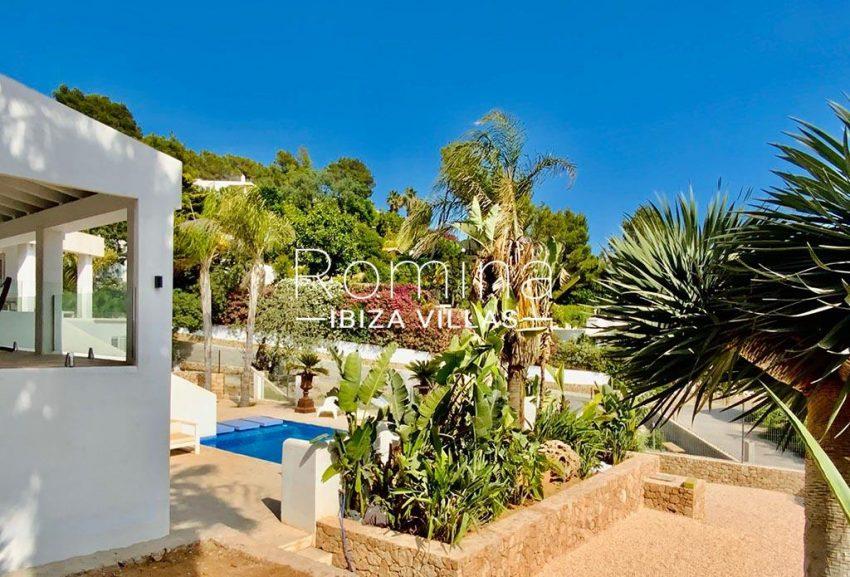 romina-ibiza-villas-rv-923-24-villa-banan-2terrace pool