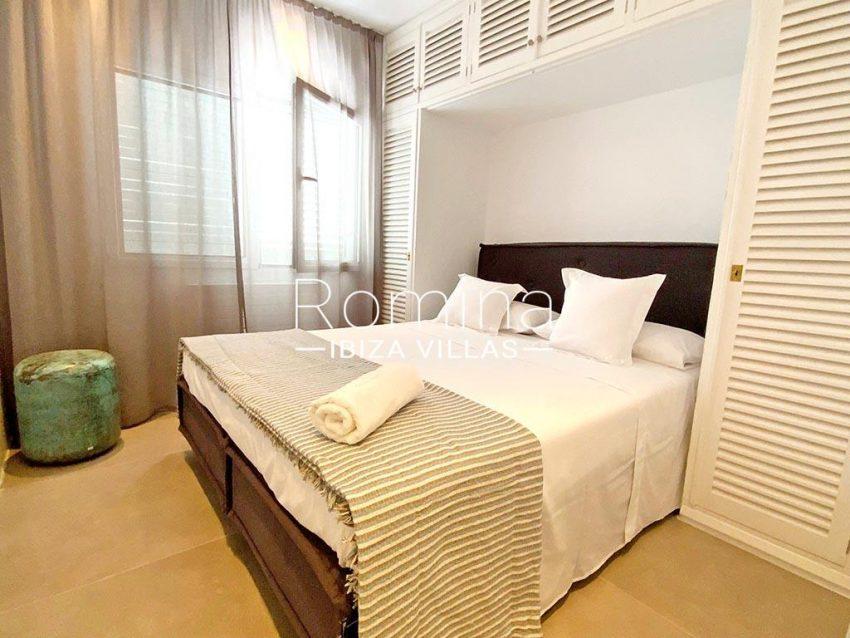 romina-ibiza-villas-rv-923-24-villa-banan-4bedroom2