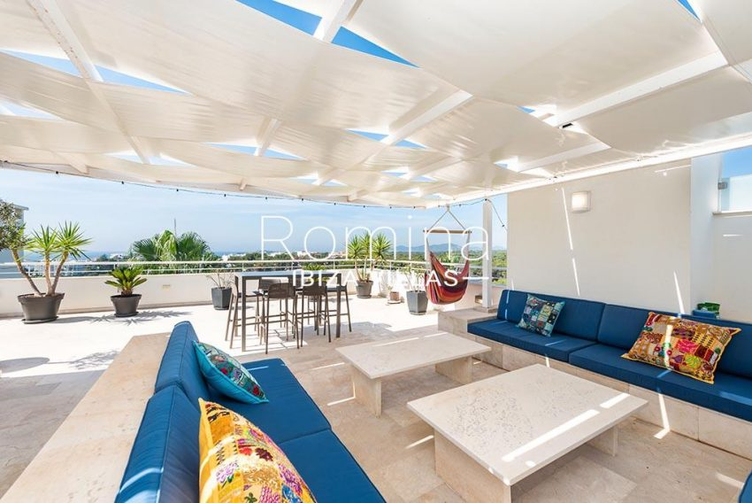 romina-ibiza-villas-rv-927-26-1rooftop terrace sea view