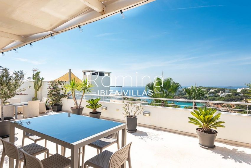romina-ibiza-villas-rv-927-26-1rooftop terrace sea view2