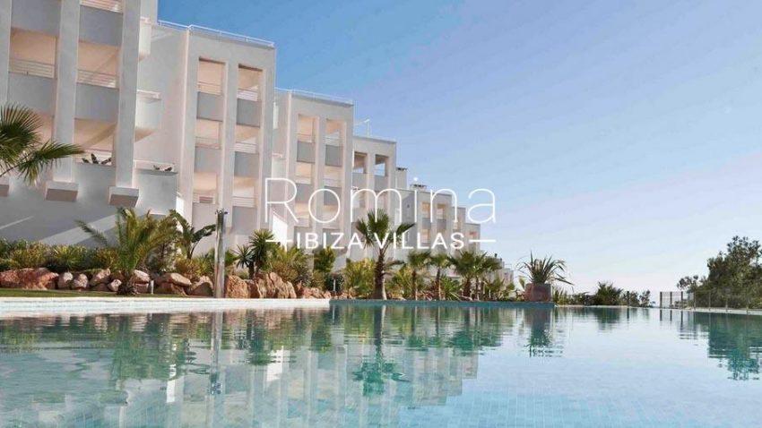 romina-ibiza-villas-rv-927-26-2pool facades