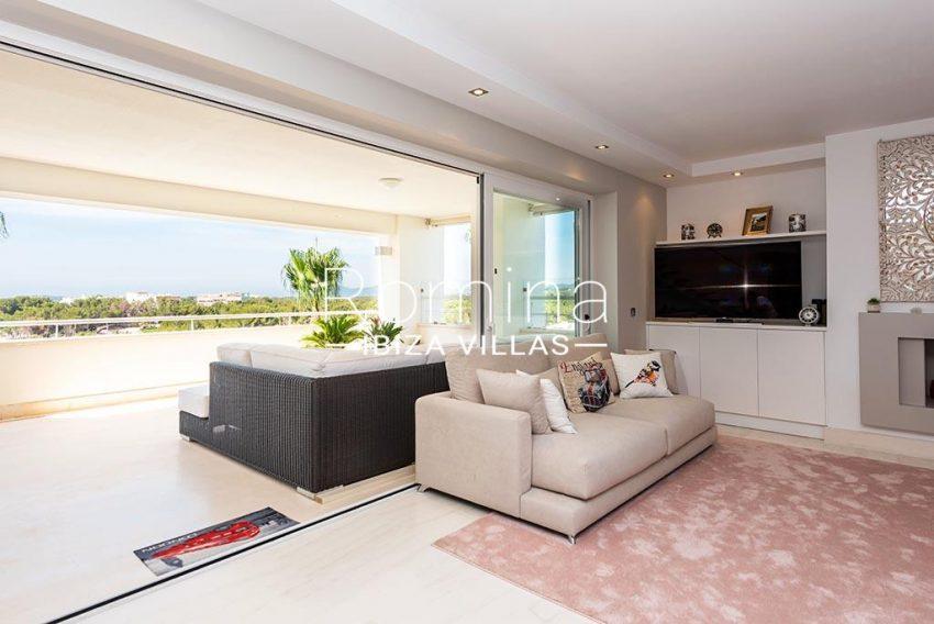 romina-ibiza-villas-rv-927-26-3living room terrace
