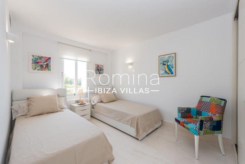 romina-ibiza-villas-rv-927-26-4bedroom twin