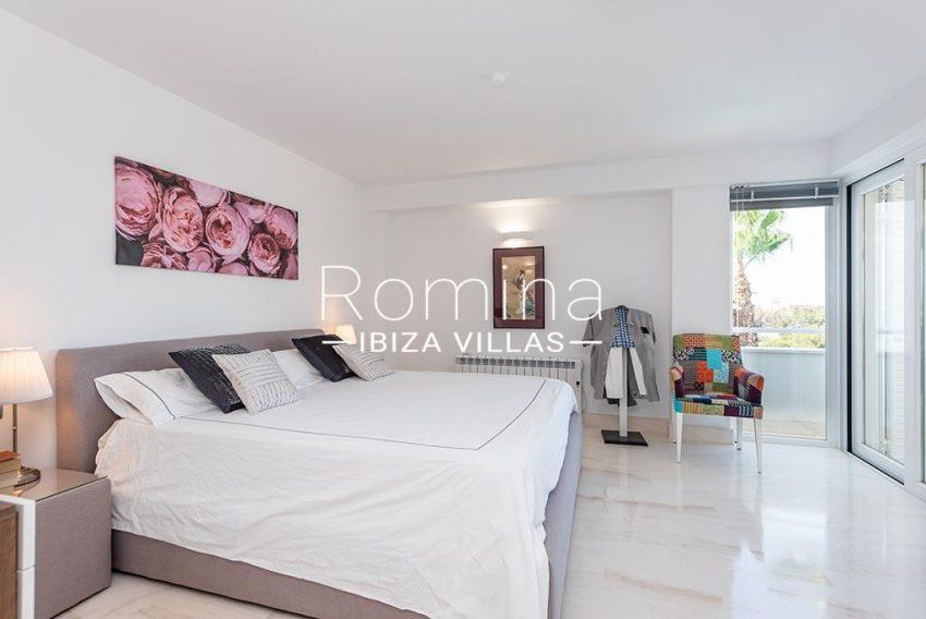 romina-ibiza-villas-rv-927-26-4bedroom1 terrace