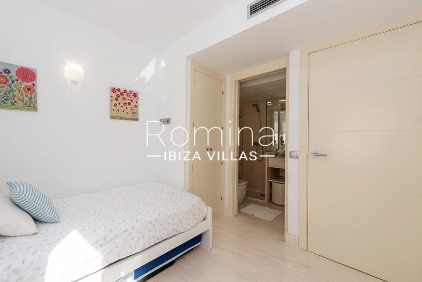 romina-ibiza-villas-rv-927-26-4bedroom3bis