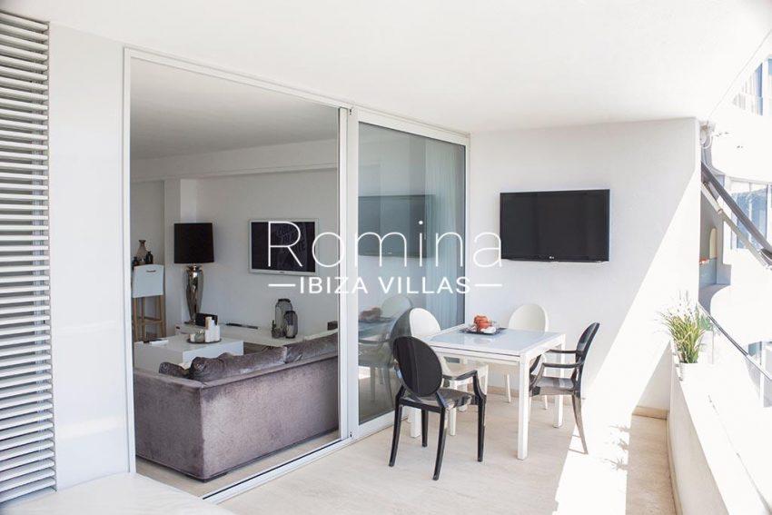 romina-ibiza-villas-rv-929-02-apto-calvin-2terrace