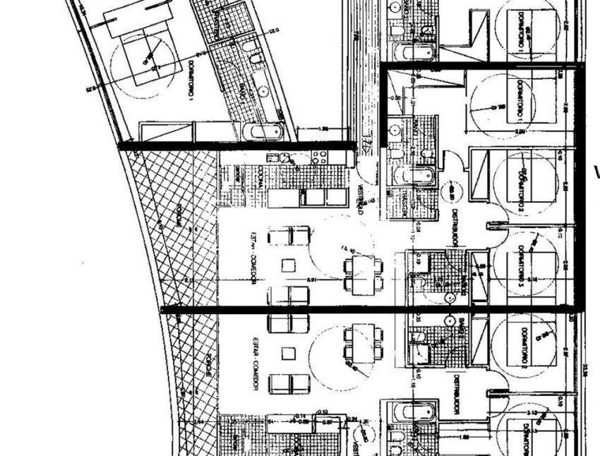 romina-ibiza-villas-rv-929-02-apto-calvin-6plan lay out