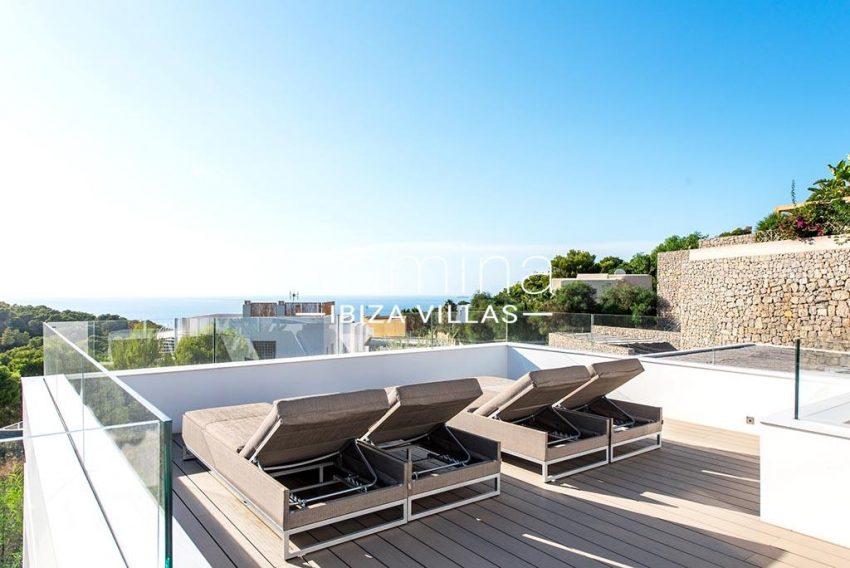 romina-ibiza-villas-rv-931-71-villa-cobra-1sea view rooftop terrace
