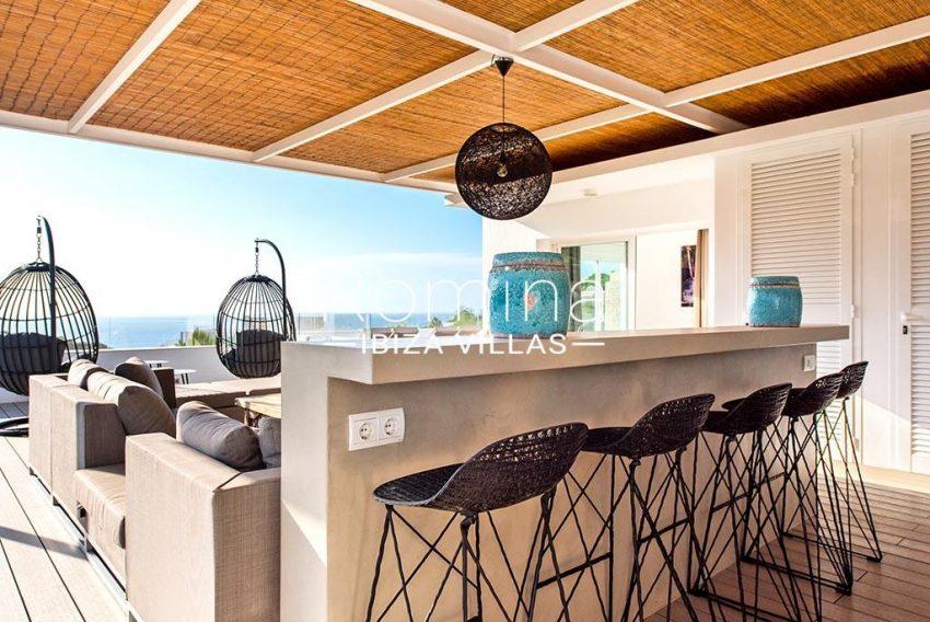 romina-ibiza-villas-rv-931-71-villa-cobra-1sea view terrace sitting area2