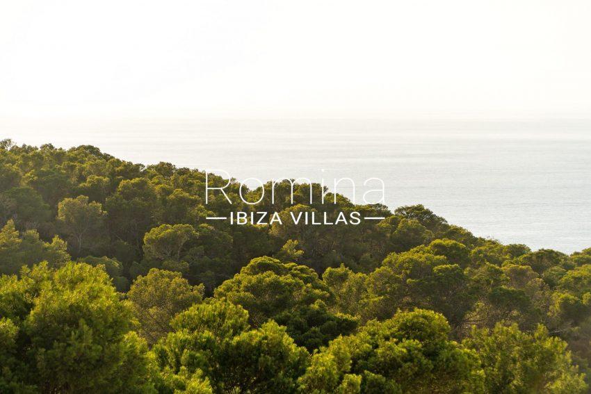 romina-ibiza-villas-rv-931-71-villa-cobra-1sea view2
