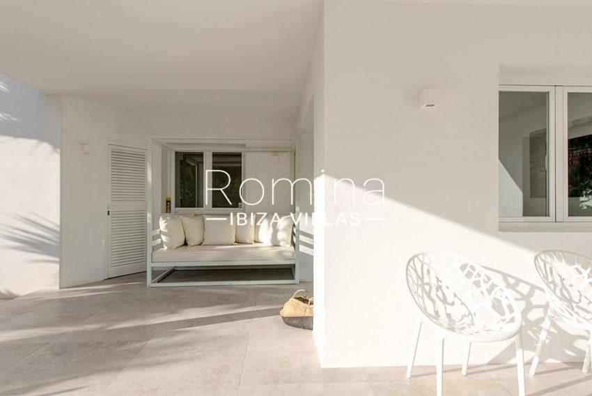 romina-ibiza-villas-rv-931-71-villa-cobra-2terrace porch sofa