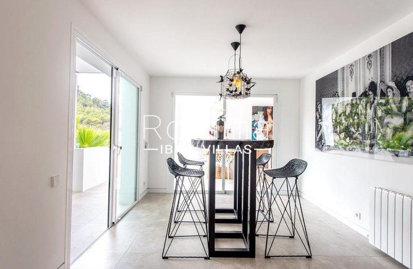 romina-ibiza-villas-rv-931-71-villa-cobra-3zdining room
