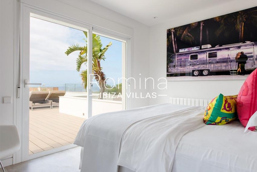 romina-ibiza-villas-rv-931-71-villa-cobra-4bedroom1 terrace sea view