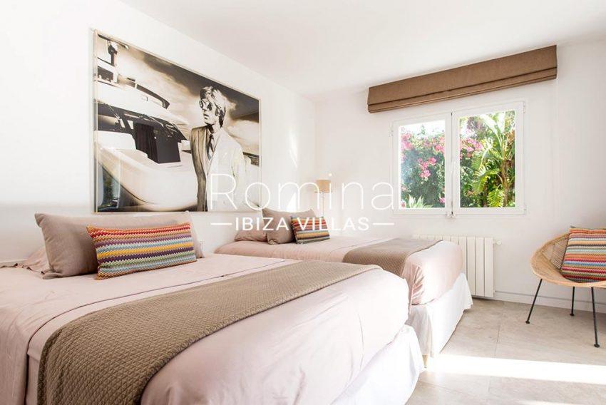 romina-ibiza-villas-rv-931-71-villa-cobra-4bedroom2
