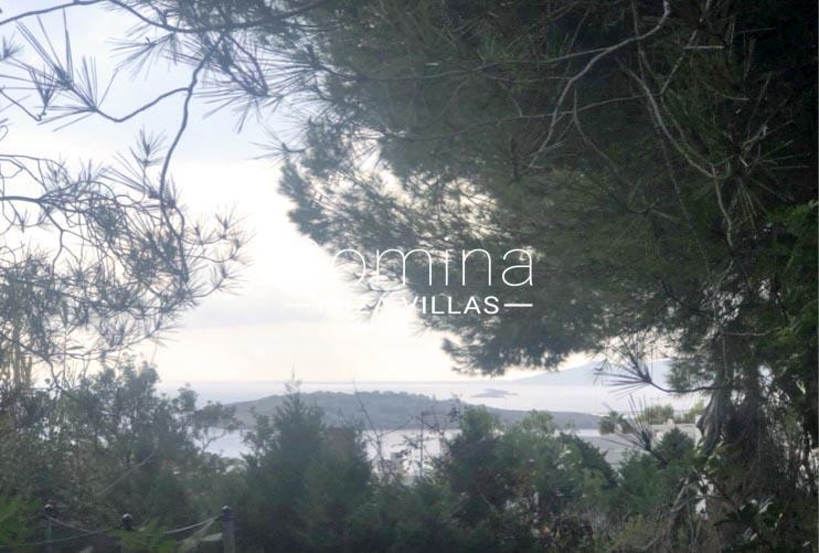romina-ibiza-villas-rv-932-71-proyecto-can-pep-simo-1sea view
