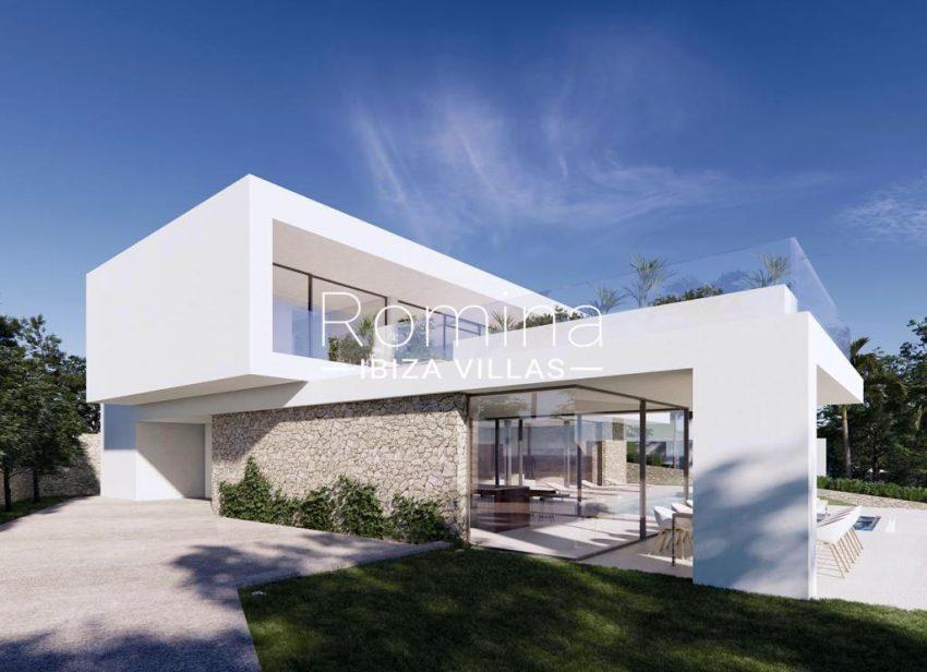 romina-ibiza-villas-rv-932-71-proyecto-can-pep-simo-2facade side