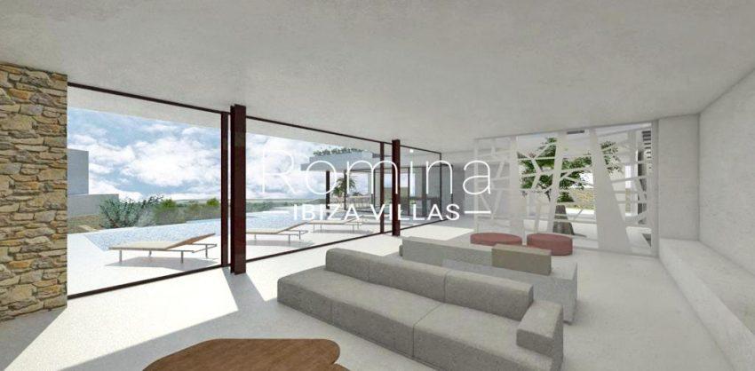 romina-ibiza-villas-rv-932-71-proyecto-can-pep-simo-3living room