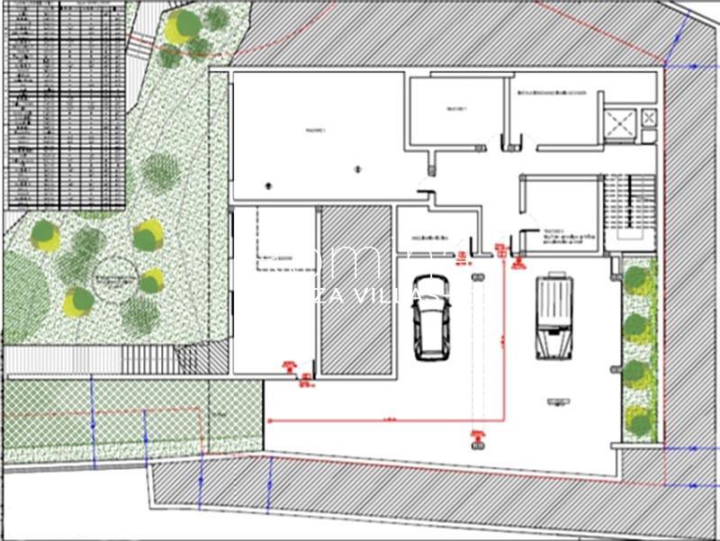 romina-ibiza-villas-rv-932-71-proyecto-can-pep-simo-6plan basement