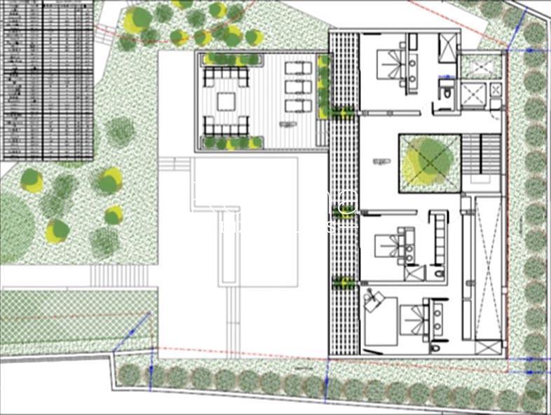 romina-ibiza-villas-rv-932-71-proyecto-can-pep-simo-6plan first floor