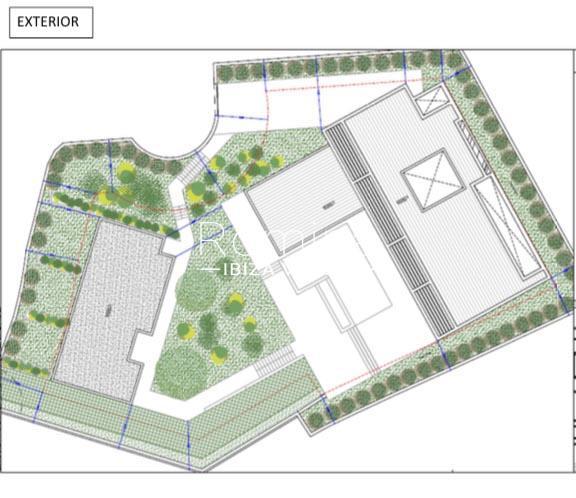 romina-ibiza-villas-rv-932-71-proyecto-can-pep-simo-6plan garden
