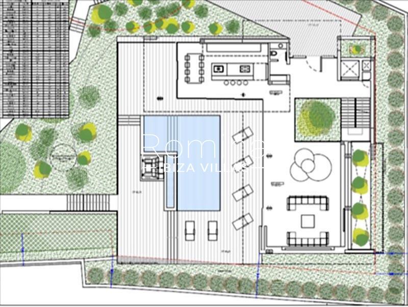 romina-ibiza-villas-rv-932-71-proyecto-can-pep-simo-6plan ground floor