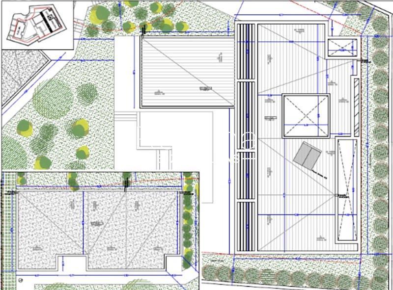 romina-ibiza-villas-rv-932-71-proyecto-can-pep-simo-6plan roof