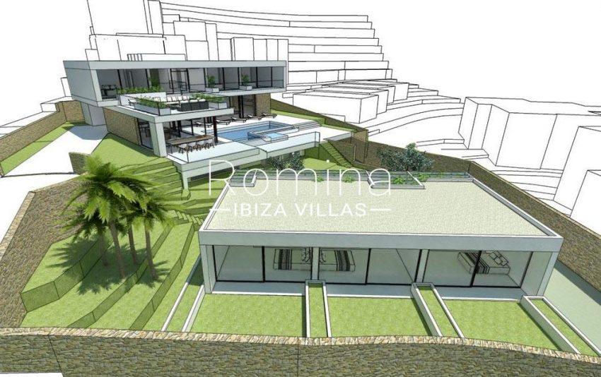romina-ibiza-villas-rv-932-71-proyecto-can-pep-simo-6render facade