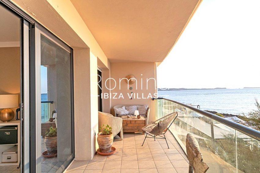 romina-ibiza-villas-rv-933-57-apto-calo-mar-1terrace sea view