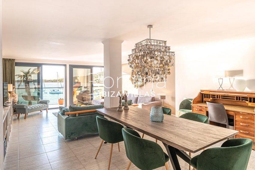 romina-ibiza-villas-rv-933-57-apto-calo-mar-3living dining room2